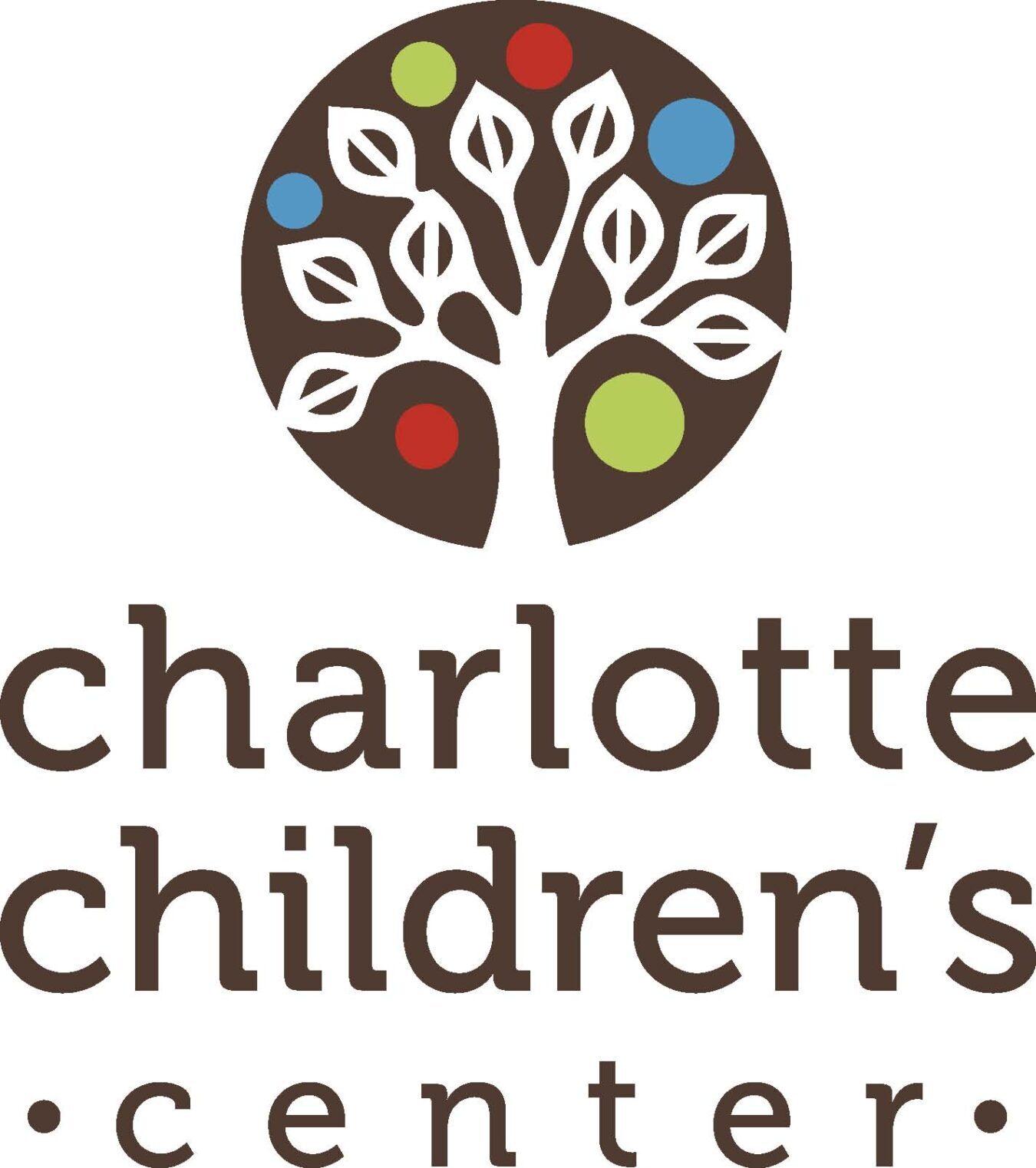 Charlotte Children's Center